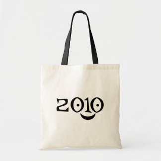 Bolso del Año Nuevo (2) Bolsa Tela Barata
