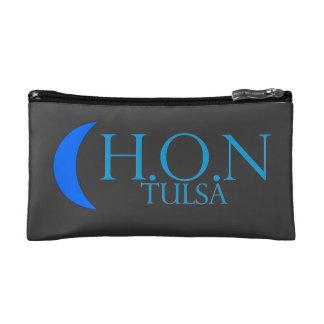 Bolso del cosmético de H.O.N Tulsa