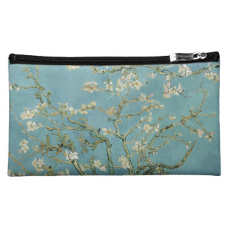 Bolso del cosmético de Vincent van Gogh
