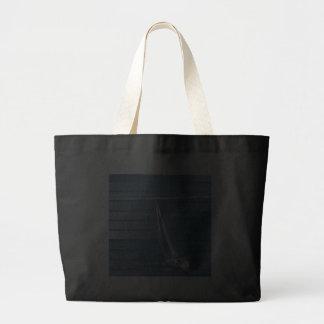 Bolso del diseño del viento de la navegación bolsa de mano