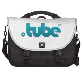 Bolso del gTLD de .TUBE Bolsas Para Ordenador