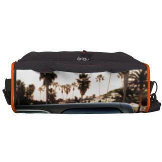 Bolso del jeep bolsas para portatil