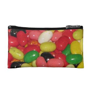 Bolso del Jellybean