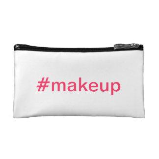 Bolso del #Makeup