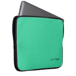 Bolso del ordenador de Jonas Fundas Portátiles