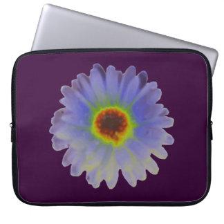 Bolso del ordenador portátil de la maravilla del a mangas portátiles