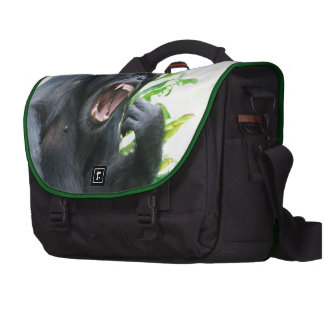 Bolso del ordenador portátil - modificado para req bolsas para portátil