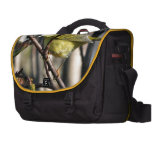 Bolso del ordenador portátil - modificado para req bolsas de portátil