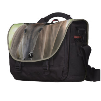Bolso del ordenador portátil - modificado para req bolsas para portatil