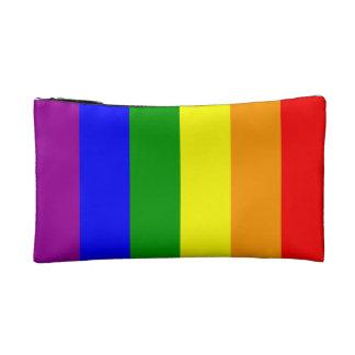 bolso del orgullo