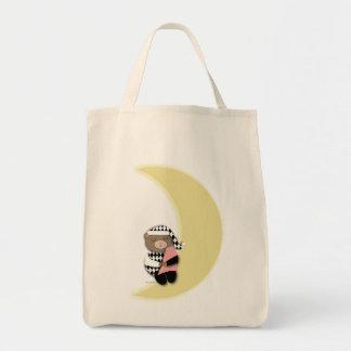Bolso del oso el dormir bolsa tela para la compra