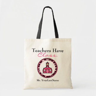 Bolso del profesor bolsa tela barata