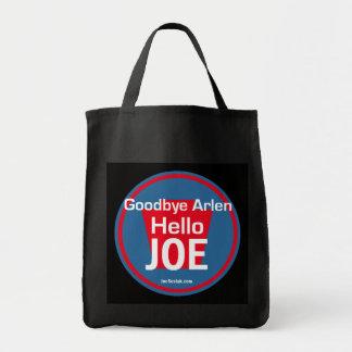 Bolso del senado de Joe SESTAK Bolsas