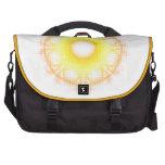 Bolso del viajero bolsas para portatil