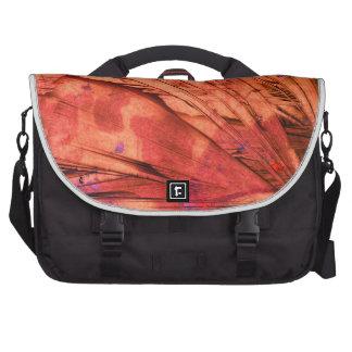 Bolso del viajero del carrito bolsas de portátil