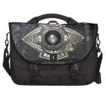 Bolso del viajero del carrito de la cámara del vin bolsas para portatil