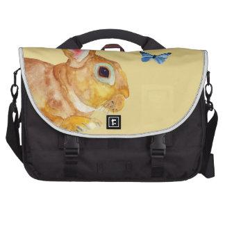 Bolso del viajero del ordenador portátil de las li bolsas de ordenador