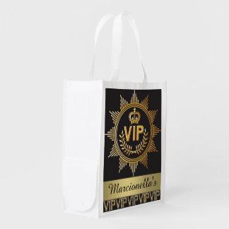 ¡Bolso del VIP - venta día! Bolsas Para La Compra
