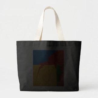 Bolso Derramamiento del color Bolsas De Mano