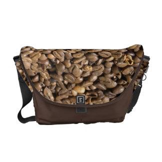 bolso hermoso bolsa de mensajeria