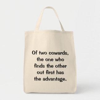 Bolso italiano del proverbio No.127 Bolsa