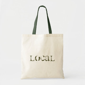 Bolso local bolsa