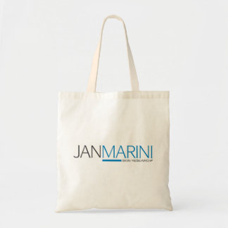 Bolso - logotipo de JMSR Bolsa Tela Barata