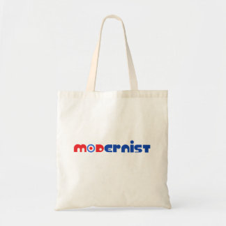 Bolso modernista de la MOD Bolsa De Mano
