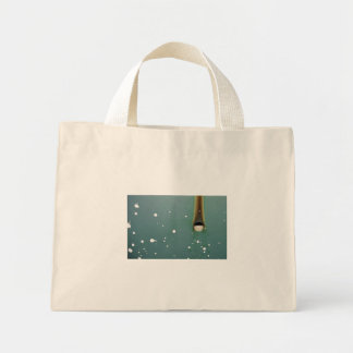 bolso salpicado bolsa