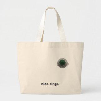 bolso simple del estilo del fasion bolsa de mano
