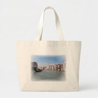 Bolso veneciano bolsa