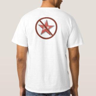 Bolsonaro President T-Shirt