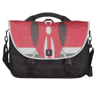 Bolsos asombrosos frescos del producto del persona bolsas para portatil