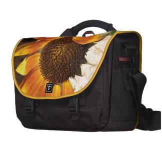 bolsos, bolso, tote, taza, tazas, casos, caso, móv bolsas de portatil