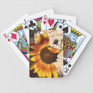 bolsos, bolso, tote, taza, tazas, casos, caso, móv baraja cartas de poker