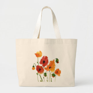 bolsos de la lona bolsa de mano
