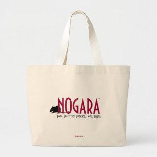 Bolsos de NOGARA Bolsa De Tela Grande