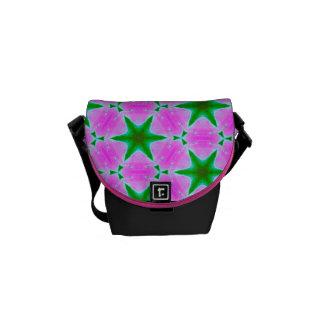 Bolsos felices del diseñador de los niños - bolsos bolsas messenger