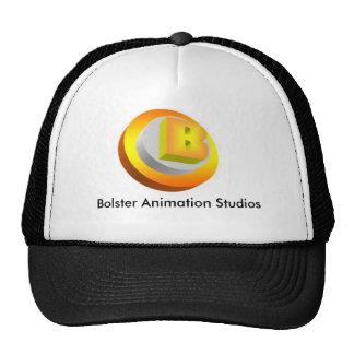 Bolster Studios Hat