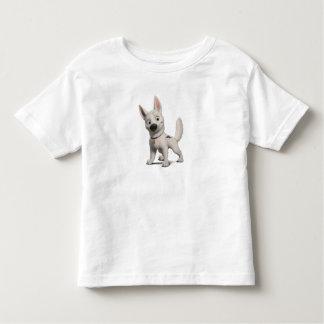 Bolt Bolt standing Disney T Shirt