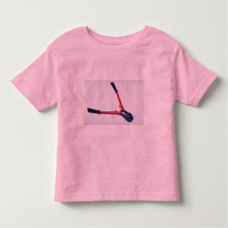 Bolt cutter t-shirts