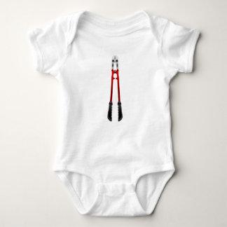 Bolt Cutters T-shirts
