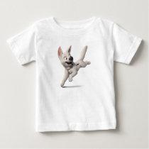 Bolt Disney Baby T-Shirt