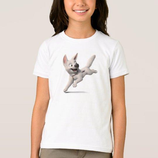 Bolt Disney T-Shirt