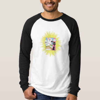Bolt Disney T-Shirt