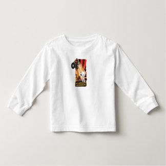 Bolt Disney Toddler T-shirt