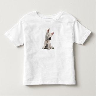 Bolt Disney Shirt