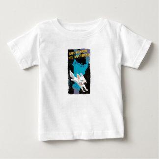 Bolt Fearless Disney Baby T-Shirt