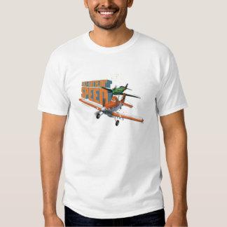 Bolt-Rattlin' Speed T-Shirt