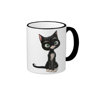 Bolt s Mittens Disney Coffee Mugs